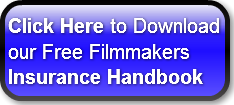 Click Here to Download our Free Filmmake