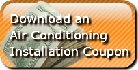 Download anAir ConditioningInstallation