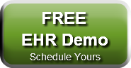 FREEEHR Demo    Schedule Yours