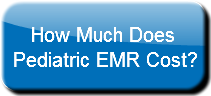 how-much-does-pediatric-emr-cost