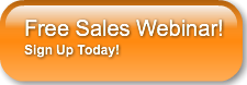 free-sales-webinarsign-up-today
