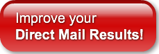 improve-yourdirect-mail-results
