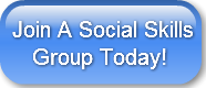 join-a-social-skills-group-today