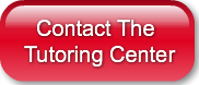 Contact TheTutoring Center