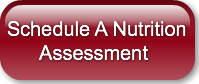 Schedule A Nutrition       Assessment