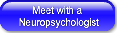 meet-with-aneuropsychologist