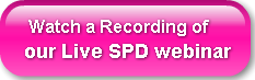 watch-a-recording-of-our-live-spd-webin