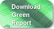 Download Green Report