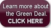 Learn more about  the Green Deal.   CLIC