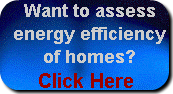 Want to assess energy efficiency