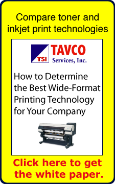TAVCO-white-paper-how-to-best-wide-format-technolo