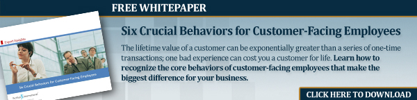 six-crucial-behaviors-customer-facing-employees