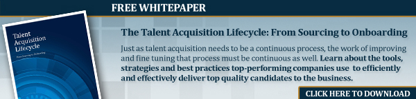 the-talent-acquisition-lifecycle-from-sourcing-to-