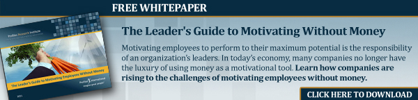 leaders-guide-to-motivating-without-money