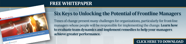 six-keys-unlocking-potential-frontline-managers
