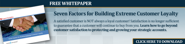 seven-factors-building-extreme-customer-loyalty
