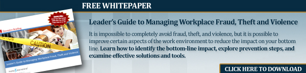 leaders-guide-managing-workplace-fraud-theft-viole