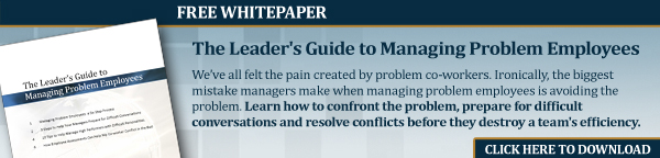 leaders-guide-to-managing-problem-employees