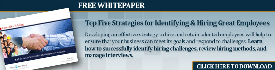 top-five-strategies-identifying-hiring-great-emplo