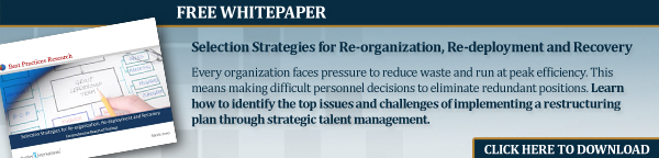 selection-strategies-reorganization-redeployment-r