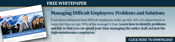 managing-difficult-employees
