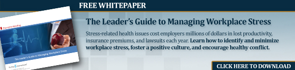 leaders-guide-managing-workplace-stress
