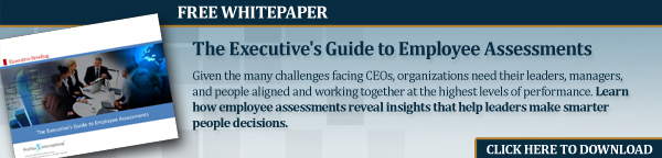 executives-guide-employee-assessments