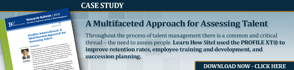 a-multifaceted-approach-for-assessing-talent