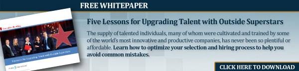 five-lessons-upgrading-talent-outside-superstars