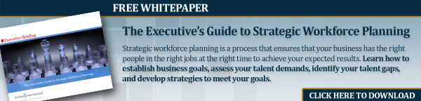 executives-guide-strategic-workforce-planning