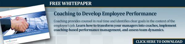 coaching-develop-employee-performance