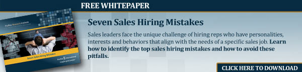 seven-sales-hiring-mistakes