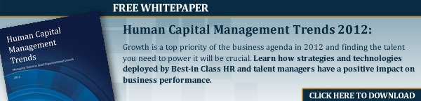 aberdeen-human-capital-management-trends-2012