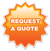 request-quote