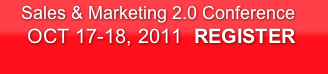 sales-amp-marketing-20-conference-oct