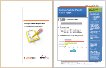 suggested-action-plan-analytics-maturity-grader-re