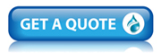 fotolia_get_a_quote_2_xs