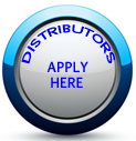 fotolia_become-distriutor-button_finalxs