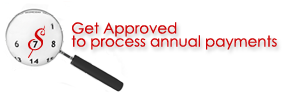 get-approved-annual-payment-processing