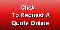 Click To Request AQuote Online