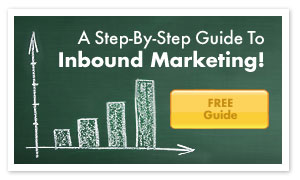 Inbound_Marketing_Guide_Wideish_CTA_A