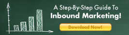 inbound_marketing_guide_micro_cta_b