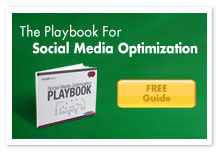 Social Media Optimization Playbook_blog