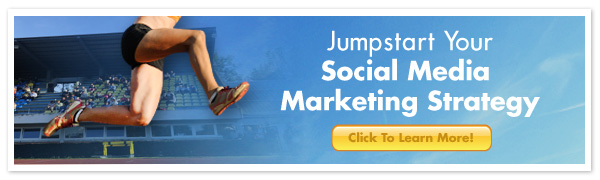 Social Media Jumpstart_HomePage Feature