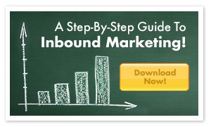 Inbound_Marketing_Guide_Wideish_CTA_B