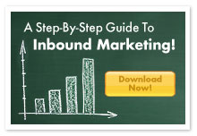 inbound_marketing_guide_blog_cta_b