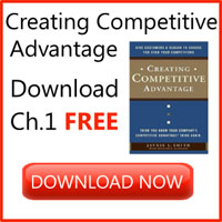 download-free-chapter-small