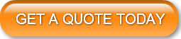 get-a-quote-today