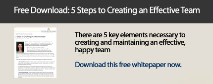 5-steps-to-creating-an-effective-team-c2a-copy