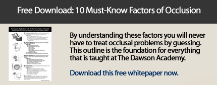 10-must-know-factors-of-occlusion-c2a-copy